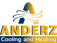 Anderz Cooling and Heating
